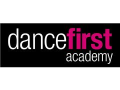 Casual dance teacher needed - NSW