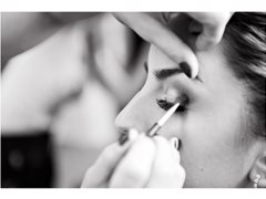 Makeup Artist Wanted for Fine Jewellery Model Shoot - $250