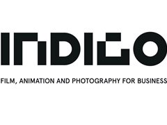 Talent Required for Travel Related Video/Photography Shoot - £800