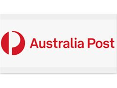 Extras For Australia Post Stills Campaign - $550