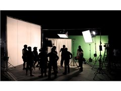 Actors Required for Music Video and Promotional Material
