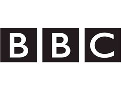 BBC wants your story, views & your thoughts - UK