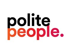 Team Polite are Hiring! Brand Ambassadors & Event Managers Wanted