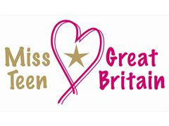 Miss Teen Great Britain 2012