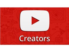 Love Creating Content for YouTube? -$4K P/M