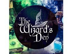 Brisbane Actors/Bartenders to Work at The Wizard's Den Theatre Experience