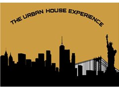 Female Singer Needed for Pro Band Urban House Experience