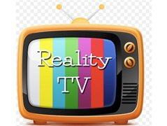 Reality TV Show - Behind the Scenes VIP Hospitality/Service Industry