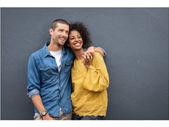 Couple Required for Photoshoot - $600 each