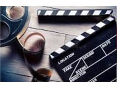 Sound Mixer Required for for a Psychological Short Film