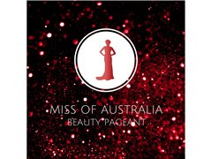 Seeking Pageant Entrants for the Next Miss of Australia 2022 Competition