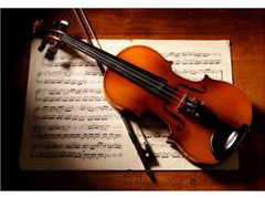 Professional Music tutors required for work around the midlands