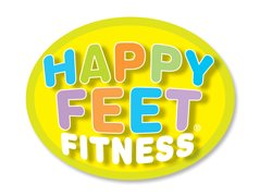 Happy Feet Fitness Kids Dance/Fitness Instructor - Melbourne South East