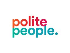 Polite People Are Hiring! BAs & Event Managers Wanted - Wellington!