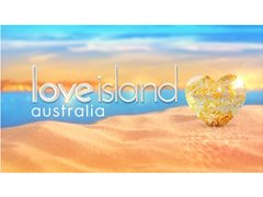 Love Island Needs Sexy Singles to be Part of the Hottest Show on TV