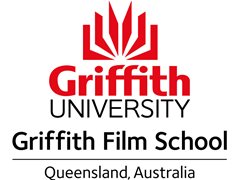 Actors Required for Student Short Film Project