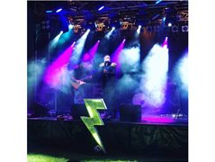 Singer/Frontman Needed for Experienced Killers Tribute Band - Midlands