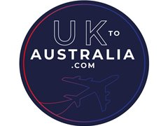 Female Actor with British Accent Required for 2-3 Min UK to Australia Video