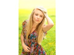 Suffolk/East Anglian Models for Indoor + On-location TFP Shoots