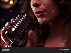Alto/Tenors Singers Wanted To Form All Low-Voiced Soulful Girl Group