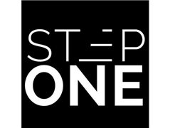 Actor Required For Step One TVC - $600