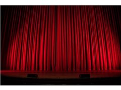 Actresses Required for R&D of New Play - £494 per week