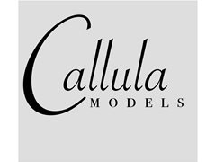 """Models under 5'5"""" WANTED"""