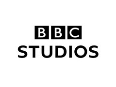 Single Guys Wanted for New BBC Dating Pilot