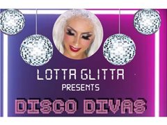 Male Dancers Required for Drag Show - $250