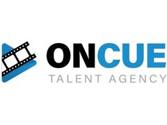 OnCue Talent looking for Talent to Represent for Feature Films & TV Series