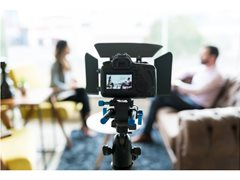 Talent Needed for Cool NYC Style Luxury Inner City Video Shoot - $200