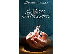 The Glass Menagerie Stage Production in Penrith