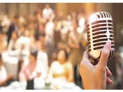Guitarist, Pianist, Singer Wanted for Duo/Gigs/Weddings