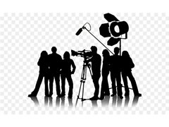 Actor Aged 18-23 Required for Supporting Role in Short Film