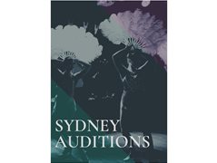 Female Character Dance Roles for a Corporate Event in Sydney - $300