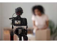 Presenter Required for 'How to' Video Series - £200