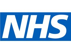 Ipswich Based Featured Extras for NHS Campaign - £250