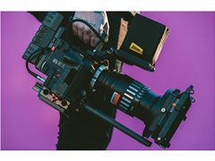 Talent Needed for 80's Themed Online Brand Film - £200