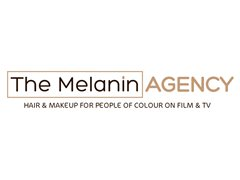 Hair and/or Makeup Artists, Supervisors & Designers Wanted - £200