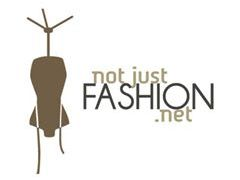 Casting for Not Just Fashion worldwide - SOUTH AFRICA