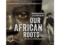 Actors from African Background Required for a Scene in an SBS Documentary