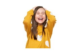 Young Actress Required for Children's Toy TVC - £350