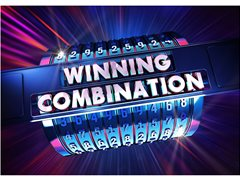Winning Combination Series 2 - Auditions Closing Soon - Apply Now