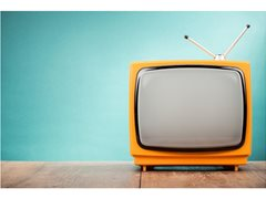 Seeking Talent for Comedy TV Series - MEAA Standard Rates