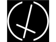 Lead Guitarist, Bassist & Drummer Needed for Coven Of The Damned