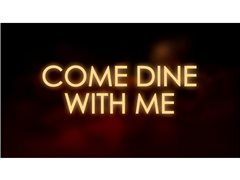Come Dine With Me is Coming to Manchester