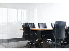 Extras for Corporate Office Photography in Melbourne CBD - $200 per day