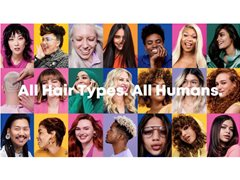 Hair Models Needed for Matrix Collective - Virtual Hair Show