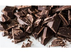 Talent Needed For Chocolate Brand TV Commercial - £3500