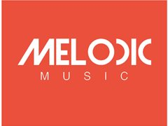 Melodic Management Looking for Developing Singers/Songwriters/Bands